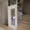 Коттеджный лифт Cibes Air STD1